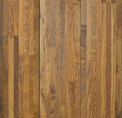 menards diamond engineered prefinished oak flooring golden wheat home design idea