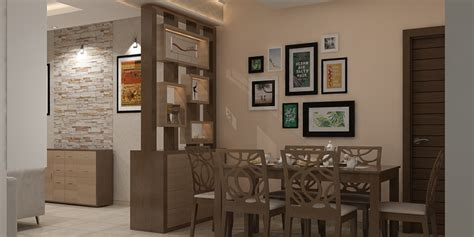 dining room archives home design decorating remodeling ideas  designs
