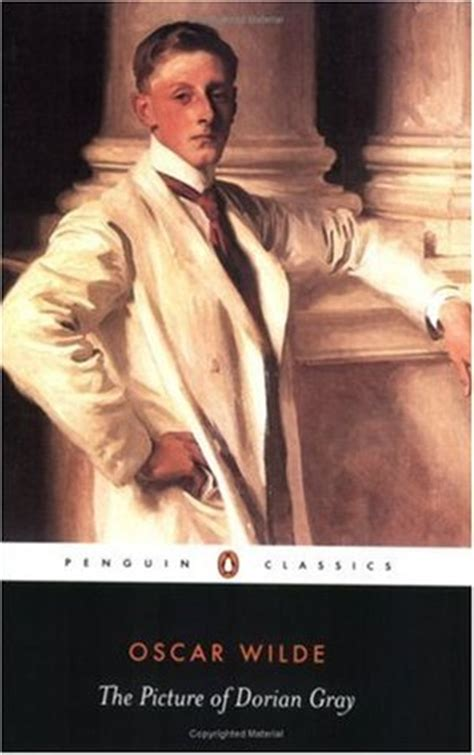 the picture of dorian gray book review book review the picture of dorian gray by oscar wilde