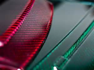 colored carbon fiber prodrive previews colored carbon fiber car design
