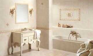 cream color ceramic wall