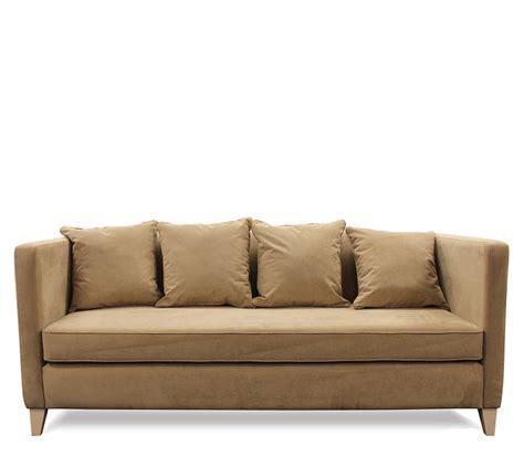 sienna sofa sienna sofa style matters