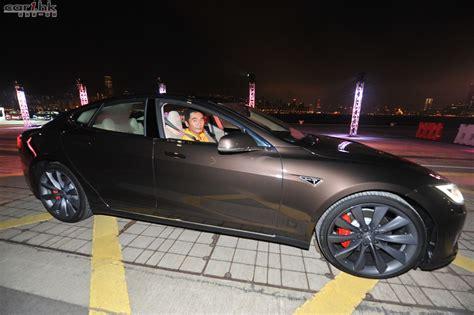 tesla models hk press 2014 02 香港第一車網 car1 hk