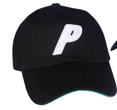 Topi Snapback 5 Panel Caps Palace Skateboard popular cheap trucker hats buy cheap cheap trucker hats