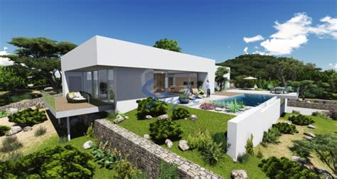 for sale spain luxury homes in spain for sale