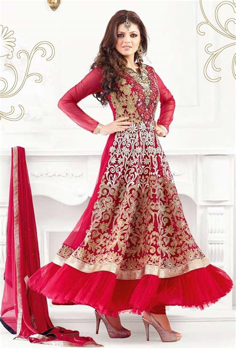 design a dress boutique indian boutique dresses women with awesome styles in india