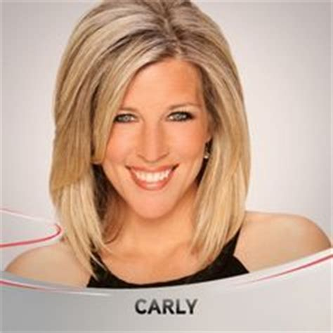 laura wright short hairstyle idea hair pinterest laura wright s short hair norton safe search hair and
