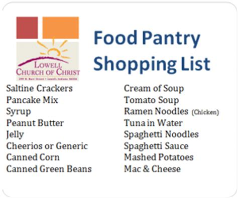 food pantry massachusetts list 28 images the ethnic