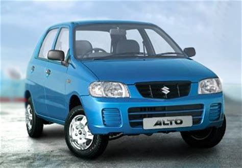 Maruti Suzuki All Models Nye Car Maruti Suzuki Car Models