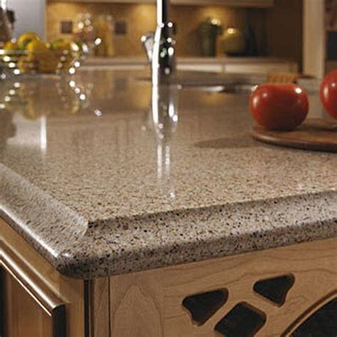 Countertops Orange County by Kitchen Countertops Kitchen Remodeling Orange County