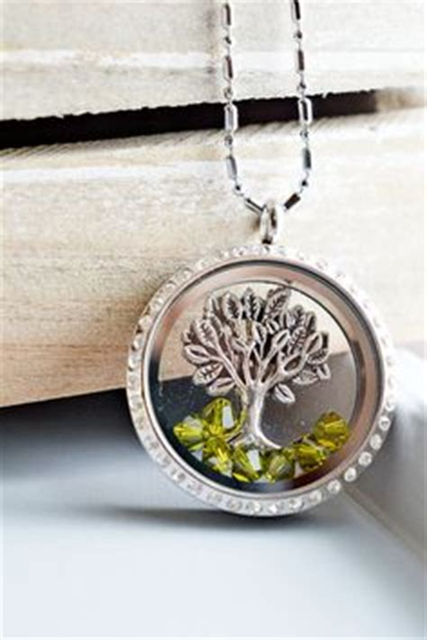 Origami Owl Tree Of - 1000 ideas about floating charms on floating