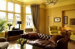 Decorating Ideas Yellow Walls Living Room Yellow Gold Paint Color Living Room Rooms