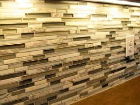 Lowes Backsplash For Kitchen Backsplashes For Kitchens Lowes
