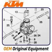 Ktm Oem Parts Finder Sale On Motorcycle Parts Atv Utv Parts Honda Kawasaki