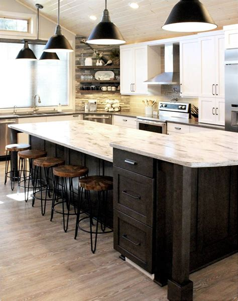 kitchen warm up your kitchen with popular gray cabinets top 3 design trends for cabinets western products