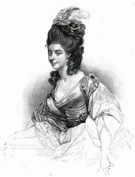 Novel Historical And The Duchess regency history quot the sylph quot by georgiana cavendish duchess of devonshire regency history s guide