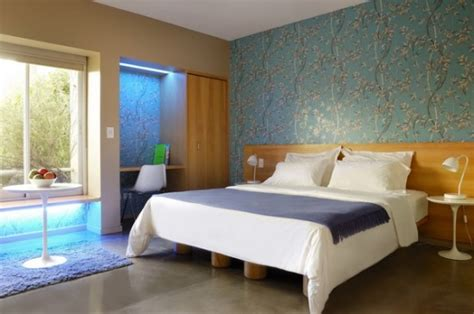 Master Bedroom Decor by Wallpaper Master Bedroom Blue Master Bedroom Decorating