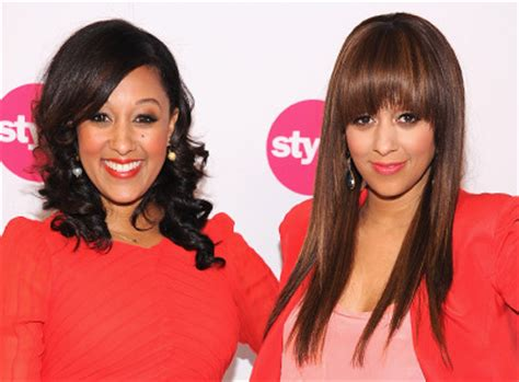 tia and tamera mowry leave reality tv to focus on their tia and tamera mowry leave reality tv to focus on their