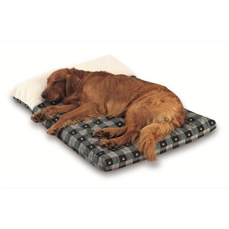 petco dogs for sale beds bedding best large small beds on sale petco