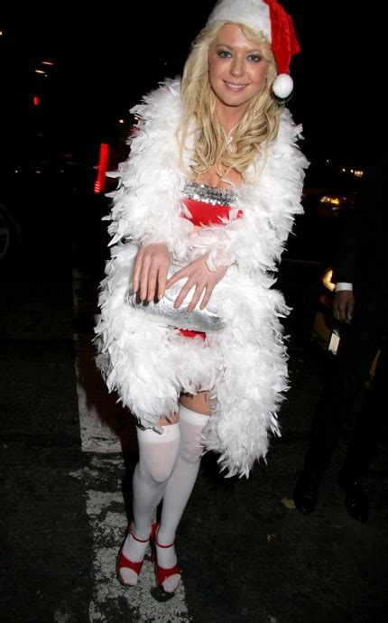 dirty hollywood celebs wearing slutty halloween costumes