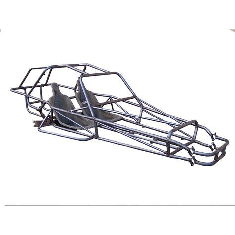design buggy frame east coast sand rail for sale html autos post