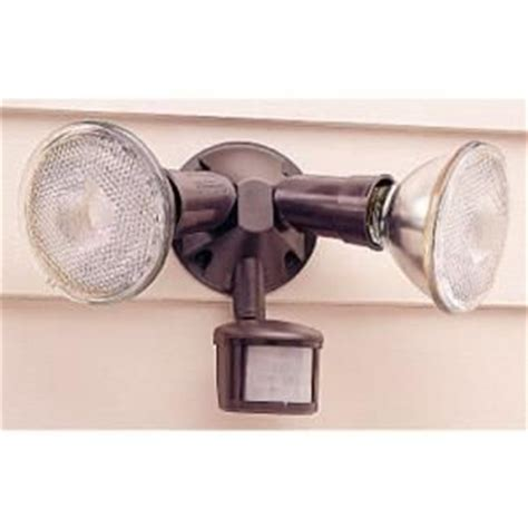 security lights with cameras for the home outdoor hidden security camera in light see the worlds