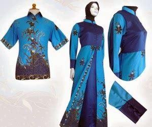 Baju Persib Warna Biru Dan Tidak Cewek Cowok model baju batik berbagai corak wanita pria muslim