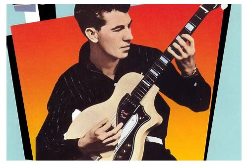 link wray album download