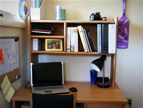 eco shelf room desk bookshelf cool storage