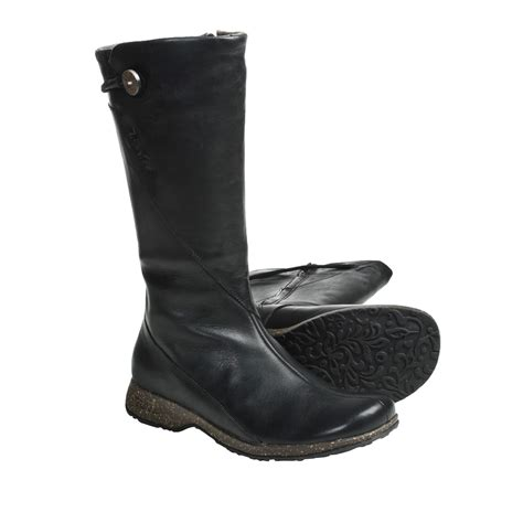 teva boots for teva montecito boots for 4419h save 35