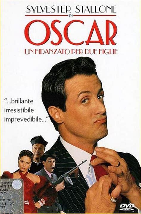 film comedy oscar oscar 1991 movies film cine com