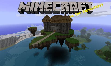 imagenes de minecraft windows 10 fondos de pantalla minecraft taringa