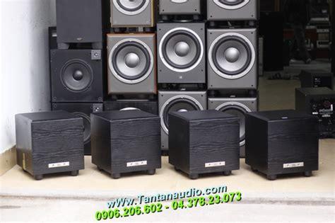 Jbl Power Bass b 225 n sub klipsch ksw10 sub jbl power bass pb 10 26802537 rongbay