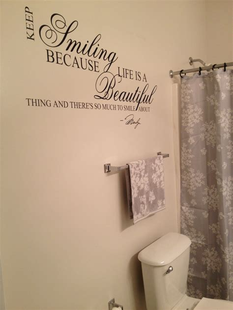 bathroom mirror quotes 17 best mirror quotes images on pinterest mirror quotes