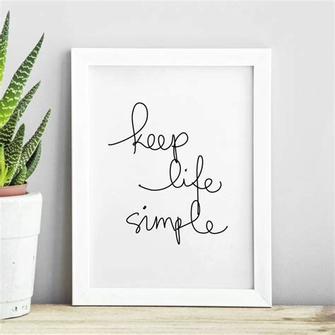 inspirational quotes home decor inspirational quotes decor for the home