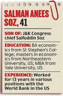 Us News Northeastern Mba by Sonny Side Up They Grew Up In The Political World Of