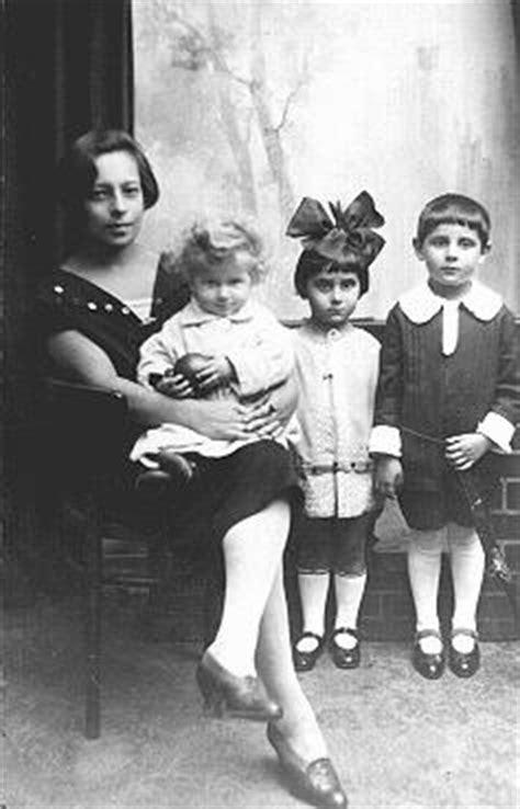 imagenes exterminio judio el holocausto