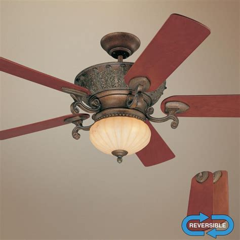 who makes casa vieja fans 27 best images about ceiling fans on pinterest ceiling