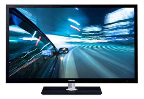 Tv Lcd Ukuran Sedang Queuing System Tritek Reliable Self Service Solutions