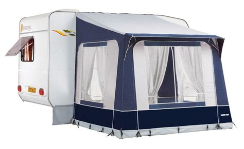 Eurovent Awning by Eurovent Chamonix Porch Awning