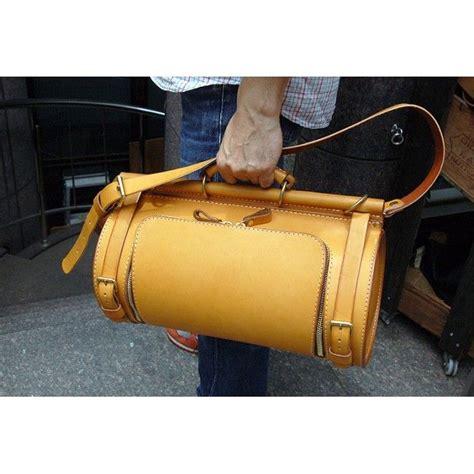 free pattern leather bag bag sewing patterns handbag patterns pdf instant download