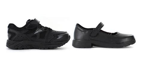 athletes foot school shoes athlete s foot school shoes 28 images school shoe