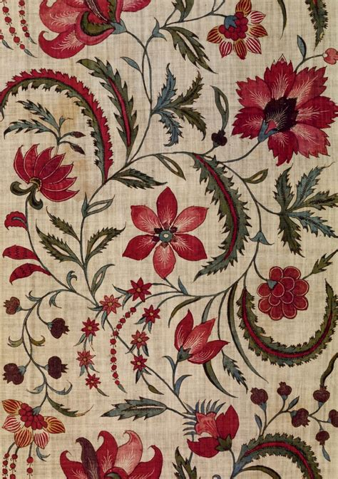 indian pattern name 25 best ideas about indian textiles on pinterest indian