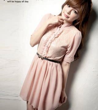 Promo Terbaru Anezka Dress Best Seller dress import wanita terbaru 2013 model terbaru jual