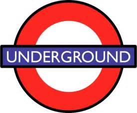 london underground 0 free vector in encapsulated