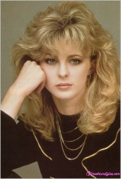 hairstyles in 1980 1980s celebrity hairstyles allnewhairstyles com