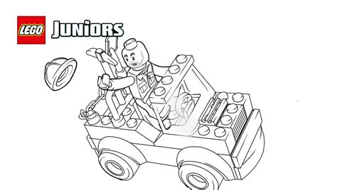 lego education coloring pages lego 174 juniors mini truck coloring page coloring pages