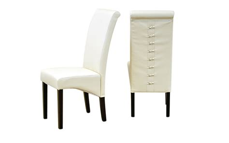 duchess dining chair united furniture outlets