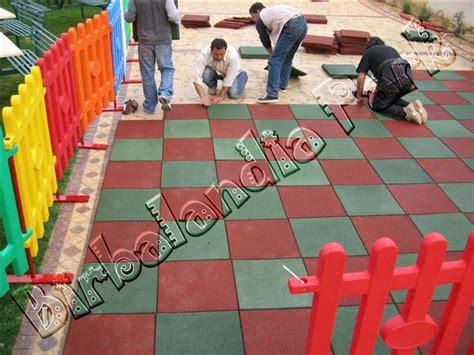 tappeti antitrauma per esterni pavimentazione antitrauma per esterno