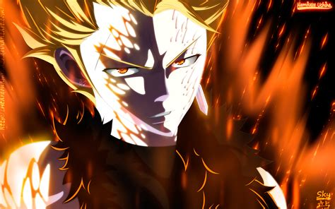 download film anime fairy tail sting eucliffe 0m wallpaper hd